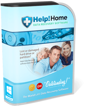 Data Recovery Software Freeware Full Version Home