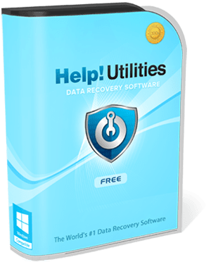 Free Utilities Data Recovery Software for Windows
