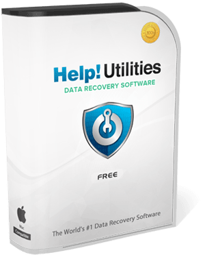 Free Utilities Data Recovery Software for Mac